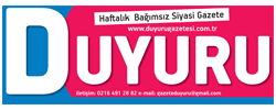 Duyuru Gazetesi